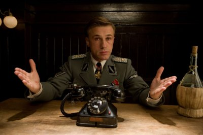 Inglorious-Basterds-1