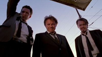 reservoir-dogs91
