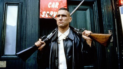 vinnie_jones_lock_stock_and_two_smoking_barrels_desktop_wallpaper
